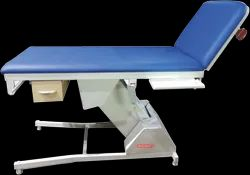 OPD EXAMINATION TABLE (FULLY ELECTRICALLY OPERATED) - 52-0700 MHB