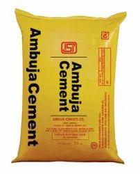 Ambuja PPC Cement