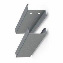 Customized length C &  Z Purlins