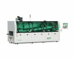 WS-350 KAIT Wave Soldering Oven