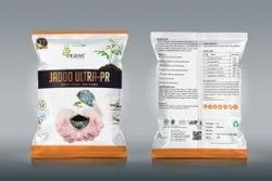 Jadoo Ultra Soil Conditioner