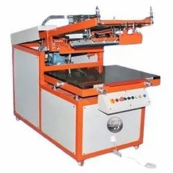 Paper Sunpack Sheet Printing Service, For Advertisement, in Local