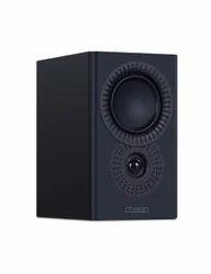 Mission LX-1 MKII Surround Speakers, 100 W