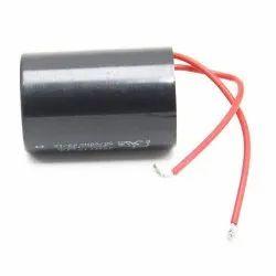 Electrolytic Motor Start Capacitor
