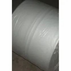 HM Packaging Roll