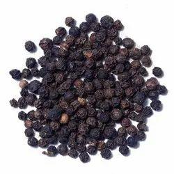 Dry Black Pepper, 1 Kg