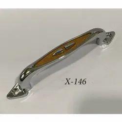X-146 F.H. Door Handle