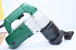 ELECTRIC TORQUE WRENCH (DIAL TYPE)