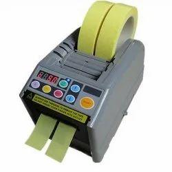 Automatic Tape Dispenser Z Cut 9
