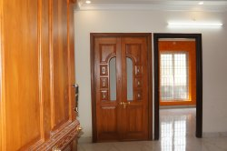 2 BHK Residential Flat In Pammal