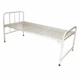 Hospital Bed Wire Mesh