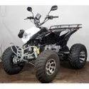 ATV Quad Motorbike