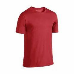 Cotton T Shirt Wholesale Suppliers