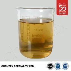 Chemtex 901 Imidazoline: Effective Corrosion Inhibitor, Emulsifying Agent, Flocculant