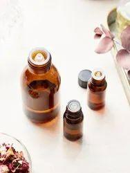 Natural Organic Bath Salt