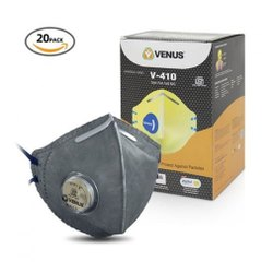 Venus V410 Face Mask