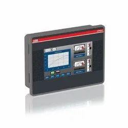 ABB HMI CP600 ECO CP604