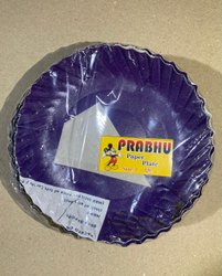 Paper Dish Raw Material