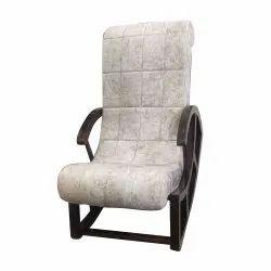Martello Furnitures Designer Wooden Chair