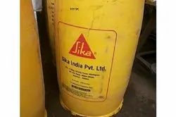 Sikament FF T (VC), Packaging Size: 230 Kg