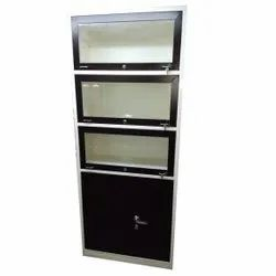 Institutions Bookcase Cabinets