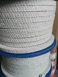 Asbestos Gland Packing