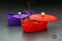 Plastic Multipurpose Bowl