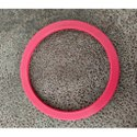 Silicone Rubber Ring