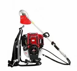 Honda Type Gx35  Brush Cutter 4 Stroke