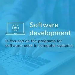 Online Software Developer Services, in Bhubaneswar