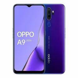 Oppo Mobile A9 2020, Seal Box, 8gb 128 Gb