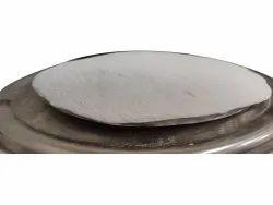 Cellulose Powder, 25kg, Non prescription