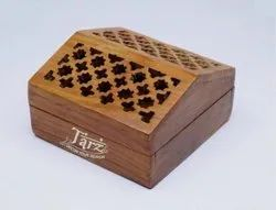 Wooden Multi-Purpose Box- 03