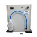 Vcomp Medical Air Compressor For Respiratory Care