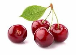 Sweet Cherry Kernel Carrier Oil