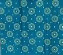 Rangoli 63'''' Roto Printed Fabric