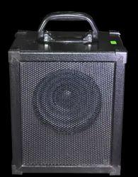OM Star Cube 30 Speakers