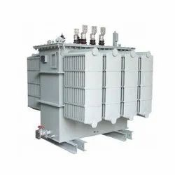 30kVA Step Down Transformers