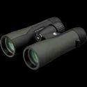 Vortex 10x42 Crossfire HD Binocular