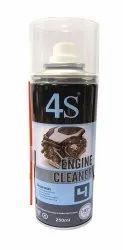 Engine Cleaner  250ml