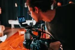 Documentary Films Making Services