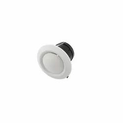 Air Vent Outlet Cover, Air Exhaust Valve