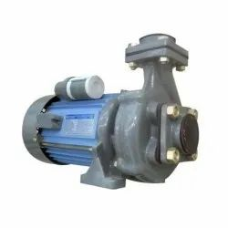 Gardening Centrifugal Pumps