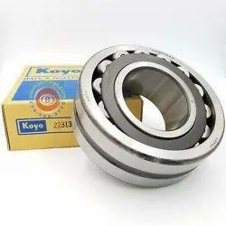 Stainless Steel Koyo Taper Roller Bearing, 42 Mm