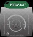 Foot Pressure Mapping System, Foot Scanner, Podiastat