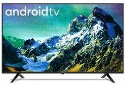 Panasonic TH-58HX450DX 58 Inch 4K Ultra HD Smart LED TV