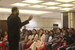 2 Hours Career Seminar Service, Location: India