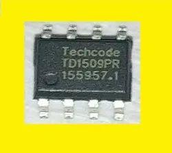TD1509PR
