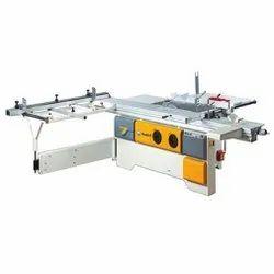Cnc Panel Saw Machine