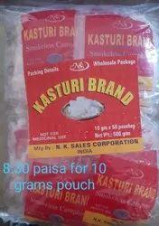 Kasturi Brand Camphor Tablets